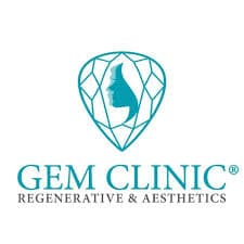 Gem Clinic Job
